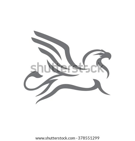 Griffin Stock Photos, Royalty-Free Images & Vectors