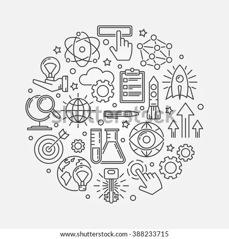 Inventor Stock Images, Royalty-Free Images & Vectors