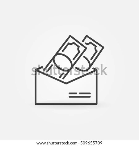 Salary Stock Photos, Royalty-Free Images & Vectors
