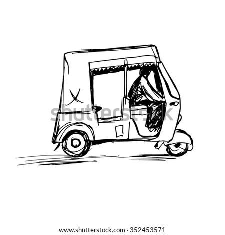 1992 Ezgo Gas Golf Cart Wiring Diagram. 1992. Free