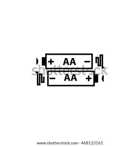 Aa Batteries Stock Images, Royalty-Free Images & Vectors