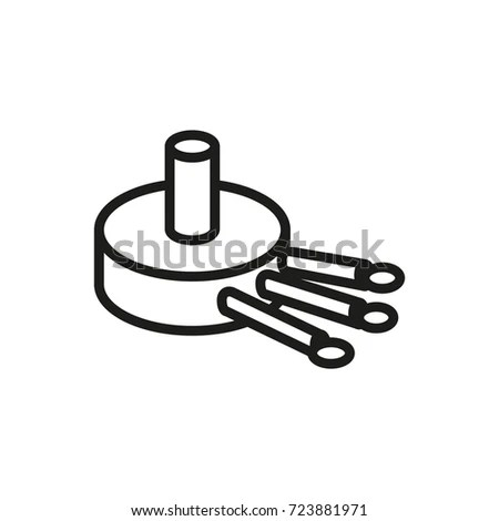Potentiometer Stock Images, Royalty-Free Images & Vectors