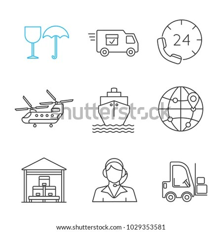 Helicopter Line Drawing Stock Images, Royalty-Free Images