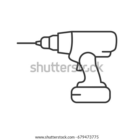 Cordless Stock Images, Royalty-Free Images & Vectors