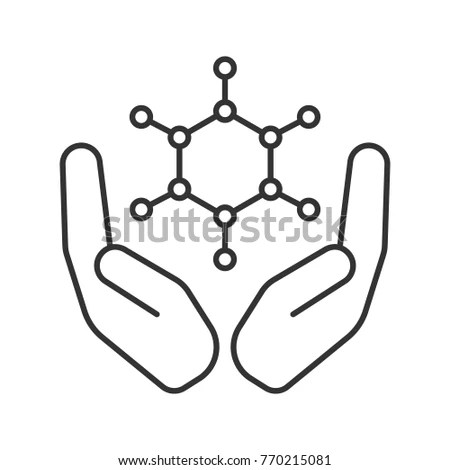 Benzene Ring Stock Images, Royalty-Free Images & Vectors