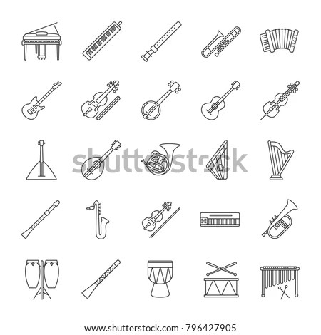 Percussion Stock Images, Royalty-Free Images & Vectors