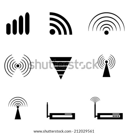 Go Wireless Logo, Go, Free Engine Image For User Manual