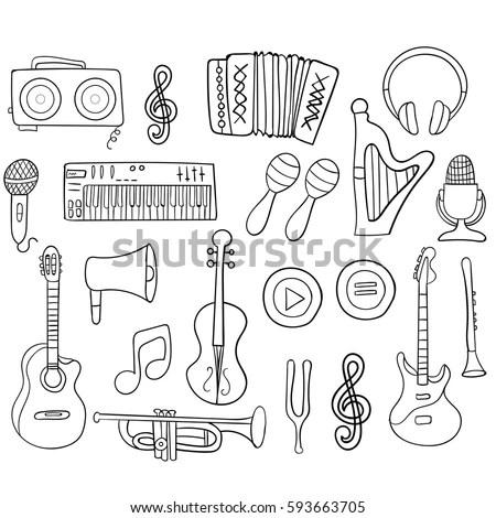 Electric Guitar Headphones Jimi Hendrix Headphones Wiring