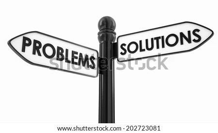 Problem Solution Stock Photos, Royalty-Free Images