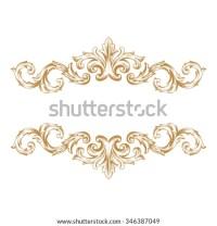 Filigree Stock Photos, Royalty-Free Images & Vectors ...