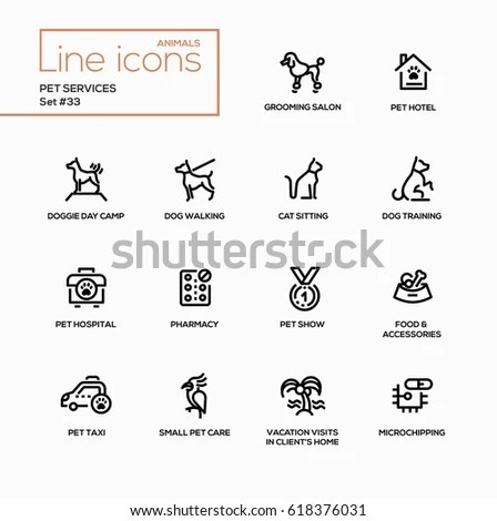 Dog Microchip Stock Images, Royalty-Free Images & Vectors