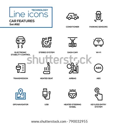 Stability Stock Images, Royalty-Free Images & Vectors