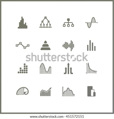 Quantity Stock Images, Royalty-Free Images & Vectors