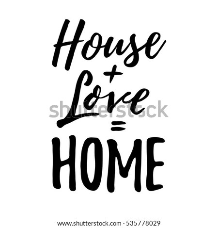 Housewarming Stock Images, Royalty-Free Images & Vectors