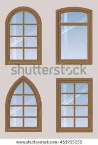 Arch Window Stock Images, Royalty-Free Images & Vectors ...