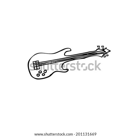 Schematic Epiphone Pacemaker Gibson Epiphone Bass Guitars