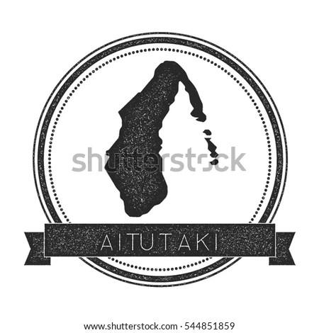 Aitutaki Stock Images, Royalty-Free Images & Vectors