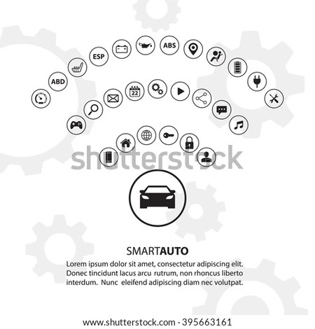 Auto Wifi Switch Infrared Switch Wiring Diagram ~ Odicis
