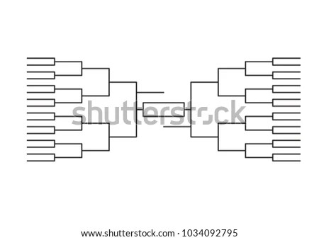 Tournament Stock Images, Royalty-Free Images & Vectors
