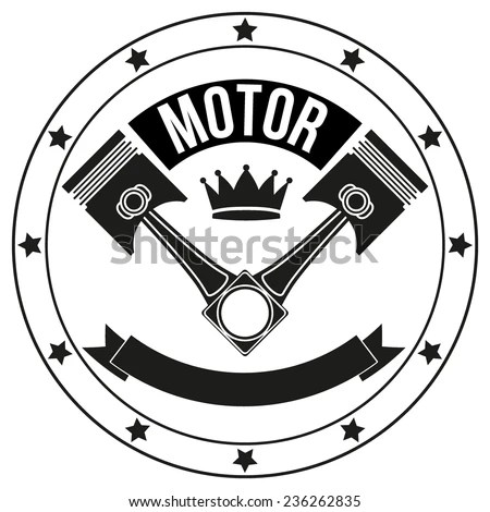 Motorcycle Repair Shop Stock Images, Royalty-Free Images