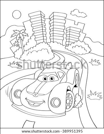 Httpsewiringdiagram Herokuapp Compostcars Manual 2019 04