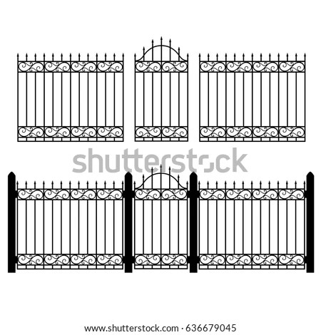 Wrought Stock Images, Royalty-Free Images & Vectors