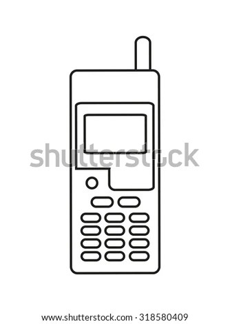 Dsl Phone Line Wiring Diagram Telephone Schematic Diagram