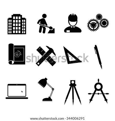 Engineering Tools Stock Images, Royalty-Free Images