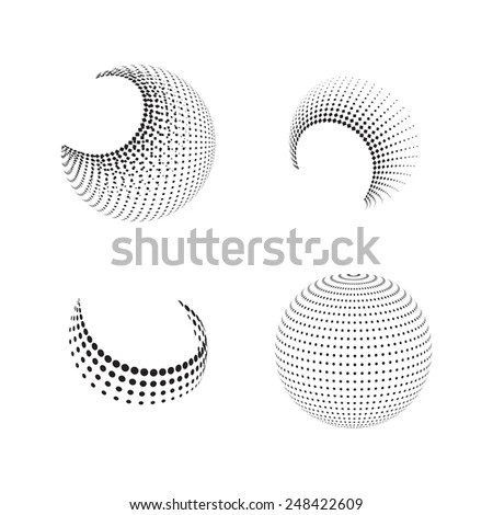 Yardage Stock Images, Royalty-Free Images & Vectors