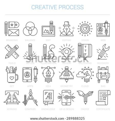 Crocolot's Portfolio on Shutterstock