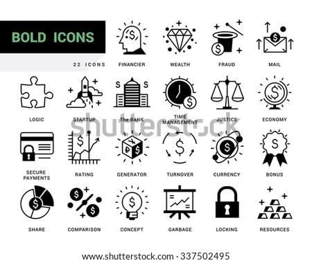 Operations Icon Stock Images, Royalty-Free Images