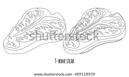 Beef Carcass Stock Photos, Royalty-Free Images & Vectors