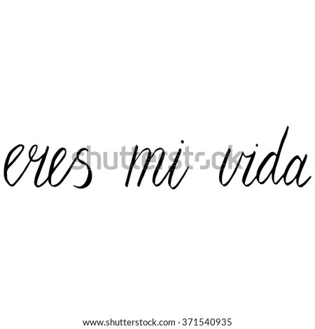 Eres Stock Images, Royalty-Free Images & Vectors
