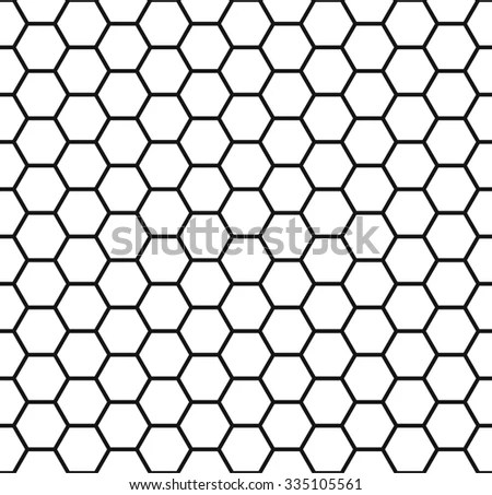 Tessellation Stock Photos, Royalty-Free Images & Vectors