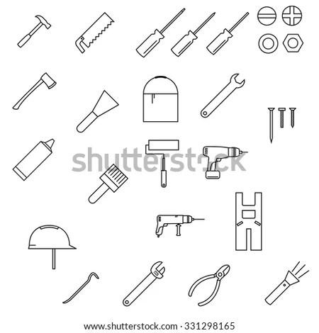 Electric Adjustable Wrench Electric Caulking Gun Wiring
