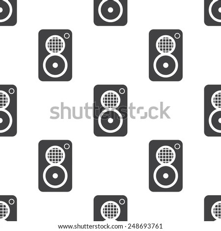 Rockford Fosgate Car Stereo Wiring Diagram Apc Wiring