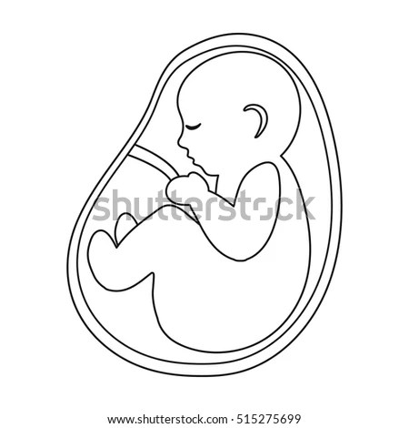 Woman Breastfeeding Baby Mother Holding Newborn Stock