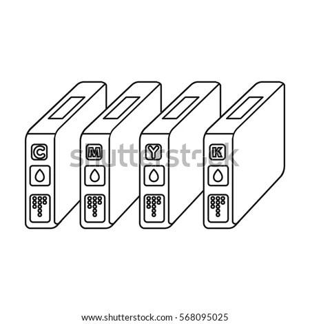 3d Printing Symbols Internet Symbols Wiring Diagram ~ Odicis