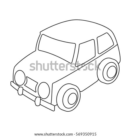 Electric Bus Cars, Electric, Free Engine Image For User