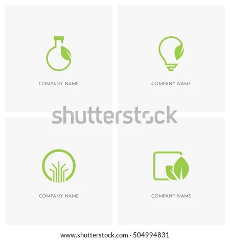 Spring-balance Stock Images, Royalty-Free Images & Vectors