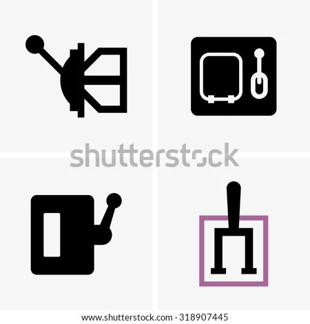 Breaker Stock Images, Royalty-Free Images & Vectors
