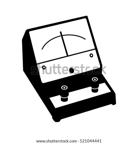Galvanometer Stock Images, Royalty-Free Images & Vectors