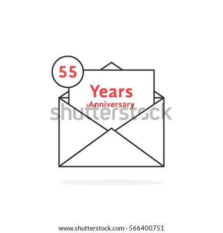 Email Notification Stock Images, Royalty-Free Images