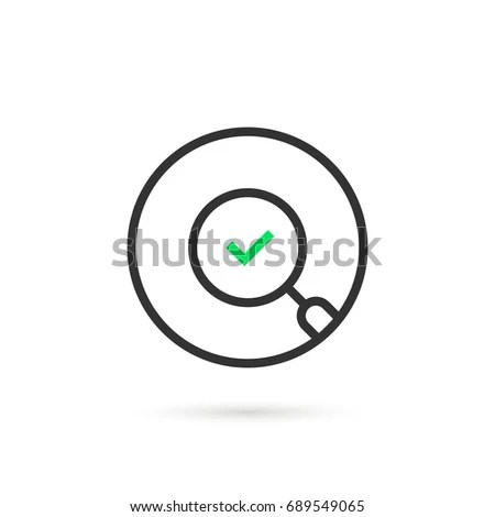 Assessment Stock Images, Royalty-Free Images & Vectors