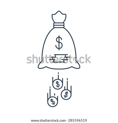 Loss Prevention Stock Images, Royalty-Free Images