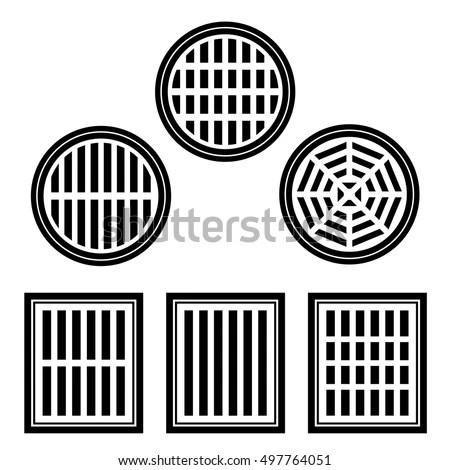 Boiler Thermostat Zone Valve Wiring Diagram Boiler Zone
