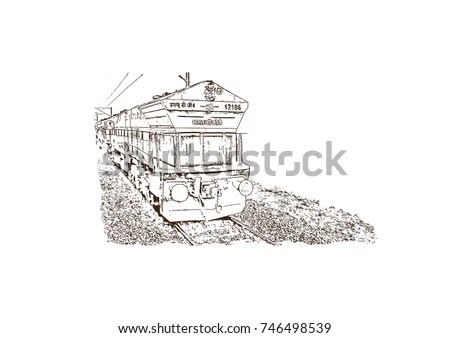 Railway Buffer Stock Images, Royalty-Free Images & Vectors