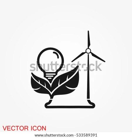 Off Grid Solar Wiring Off-Grid Solar Mount Wiring Diagram