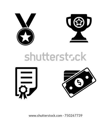 Winner Stock Images, Royalty-Free Images & Vectors