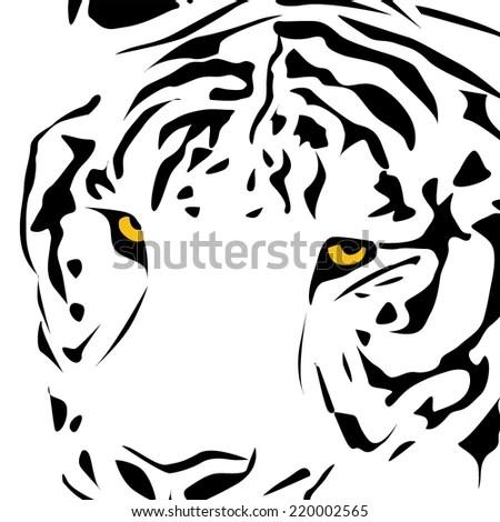 Jaguar Electric Cars, Jaguar, Free Engine Image For User